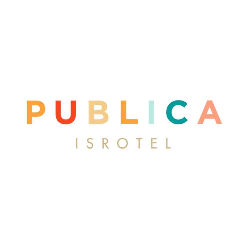 מלון פאבליקה